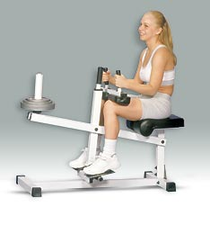 seated-calf-raise-yukon-fitness.jpg